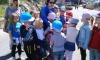 Children from Trogir Kindergarten Visit the Shipyard