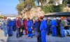 The Tenth Brodotrogir Operational Exercise Was A Success