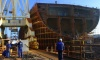 New Era for Trogir's Brodotrogir and Finnish Arctech