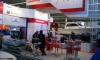 24th Zagreb Boat Show Concluded