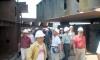 South Korean economists visit shipyard Trogir