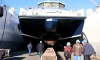 Future naval architects visited our overhaul base