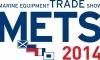 SCT Representatives visit METS Fair in Amsterdam
