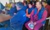 Workers' Meeting