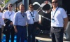 Service Centre Trogir and Camper & Nicholsons Marinas 1782 Club have signed a business cooperation contract