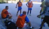 10th Brodotrogir d.d. indoor-soccer cup ended