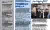 New issue of Skverska besida