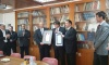 Obilježena prva godišnjica od privatizacije Brodotrogira