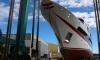 Isporučen brod za krstarenje Jadranom