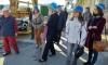Suradnici na projektu CLIPPER posjetili Brodotrogir