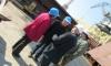 Europski konzultanti u Brodotrogiru