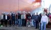 Studenti sa splitskog FESB-a u posjet Novogradnji 326