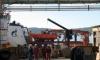 Povratak brodova tvrtke Adria Ferries