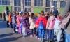 Osnovci iz Primorskog Doca u obilasku škvera