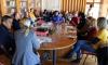 U Brodotrogiru održano predavanje: Zdravlje ili bolest-biramo li sami?
