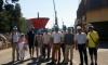 Oblikovanje brodskih i offshore konstrukcija iz perspektive klimatskih promjena