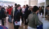 8. Sajam poslova u Splitu - NAJAVA