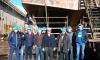 Studenti splitskog FESB-a posjetili Brodotrogir