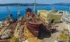 Vlada RH odobrila državna jamstva za Hrvatsku brodogradnju Trogir, ovisno društvo Brodotrogira d.d.