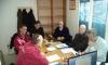 U Brodotrogiru osnovan Centar za certificiranje zavarivača