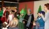 Božićno drvce u Hotelu Medena - Dobre vile i mali vilenjaci  svojom su  predstavom razgalili srca brojnih posjetitelja